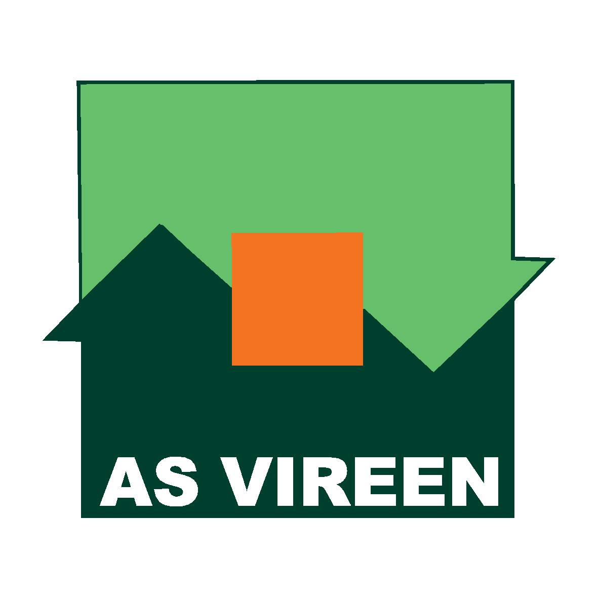 AS VIREEN